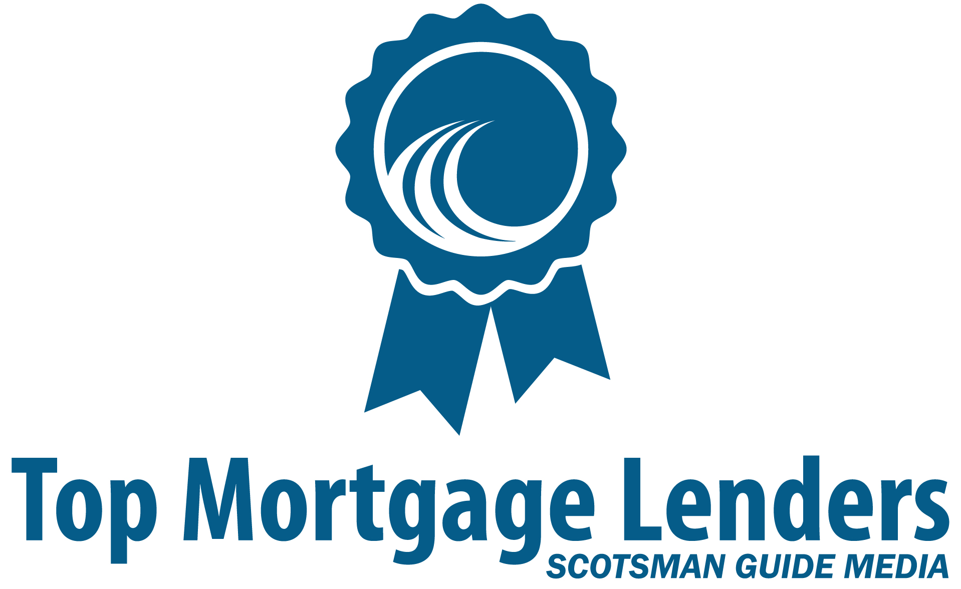Prosperity Home Mortgage Ranked Among Nation's Top Mortgage Lenders