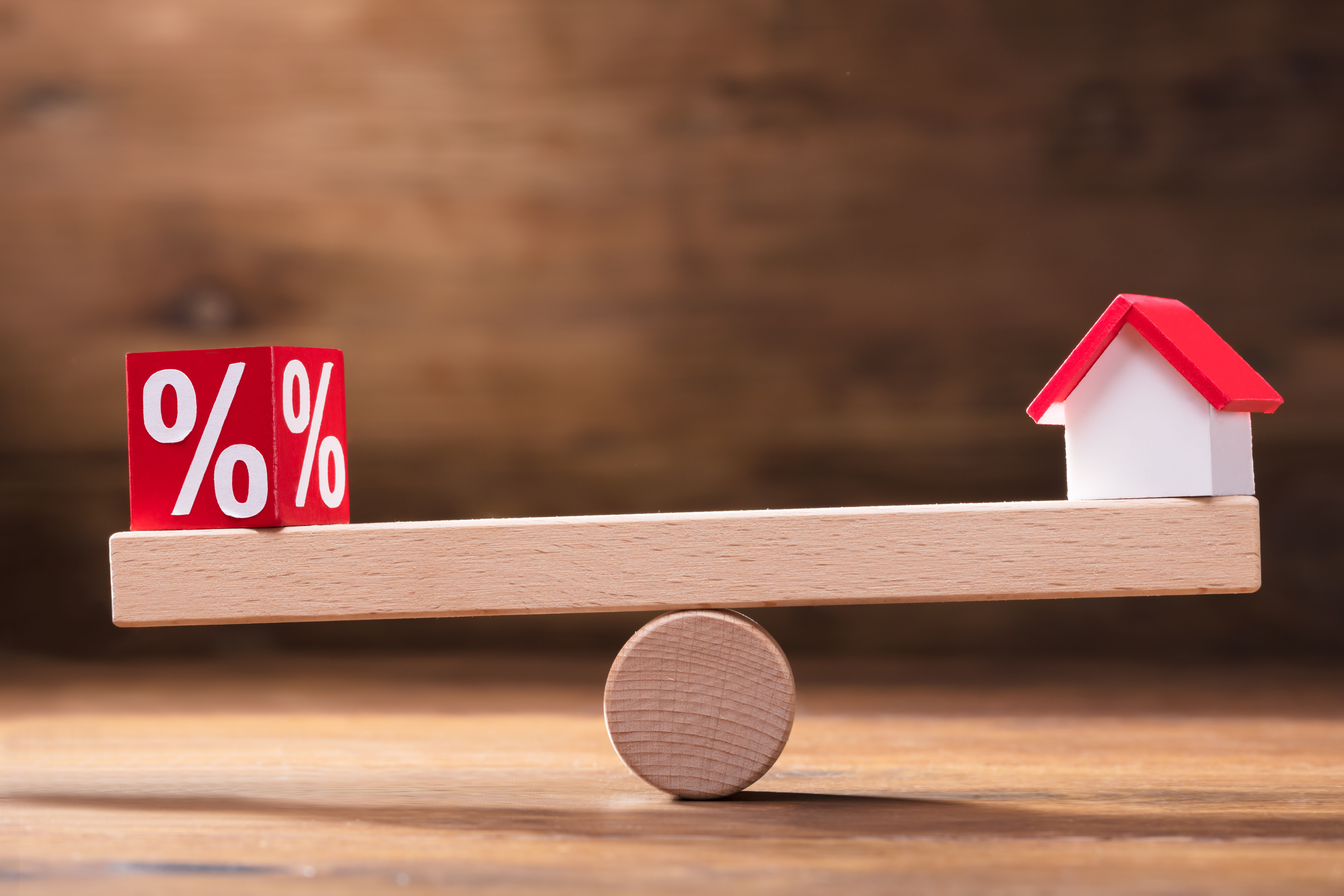 How Interest Rates Affect Home Buying Power